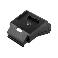 WALKERA (HM-FURIOUS-320(C)-Z-13) Battery Cover Button