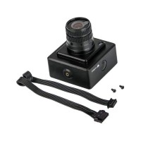 WALKERA (HM-FURIOUS-320(C)-Z-40) HD Mini Camera (1080P)