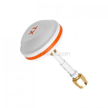 WALKERA (HM-FURIOUS-320(C)-Z-44) 5.8G Mushroom Antenna