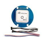 WALKERA (HM-FURIOUS-320(G)-Z-09) GPS Module