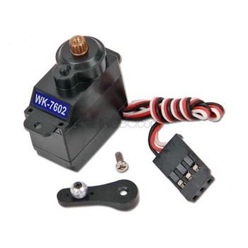 WALKERA (HM-G400-Z-19) Digital Servo (WK-7602)Walkera G400 Parts