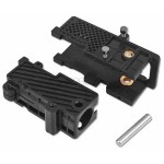 WALKERA (HM-QR-X800-Z-16) Fixing Block