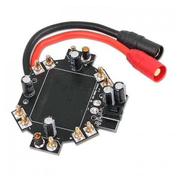 WALKERA (HM-QR-X800-Z-48) Power Board