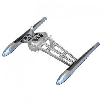 WALKERA (HM-QR-Y100-Z-05) Skid Landing