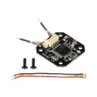 WALKERA (HM-RODEO-150-Z-16) DEVO-RX716 Receiver