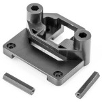 WALKERA (HM-RUNNER-250-Z-11) Fixed Block