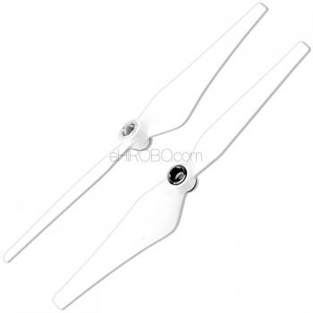 WALKERA (HM-SCOUT-X4(SJ)-Z-01) Propellers Set (Lower)