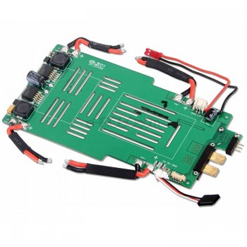 WALKERA (HM-SCOUT-X4-Z-18) Power Board