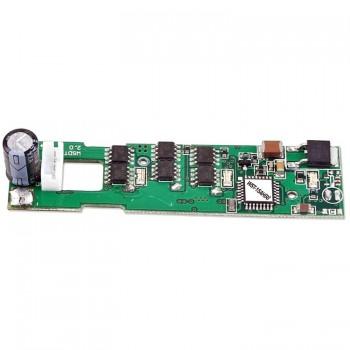WALKERA (HM-TALI-H500-Z-13) Brushless Speed Controller (WST-15AH(R))