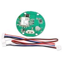 WALKERA (HM-TALI-H500-Z-17) GPS-05 Module