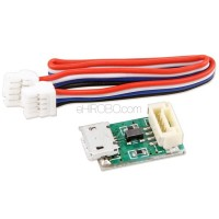 WALKERA (HM-TALI-H500-Z-19) USB Board