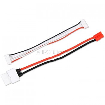 WALKERA (HM-TALI-H500-Z-23) Charger Cable