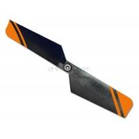 Walkera (HM-V400D02-Z-02) Tail Rotor Blades