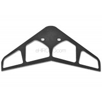 Walkera (HM-V400D02-Z-19) Horizontal Stabilizer