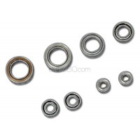 Walkera (HM-V400D02-Z-23) Bearing Set