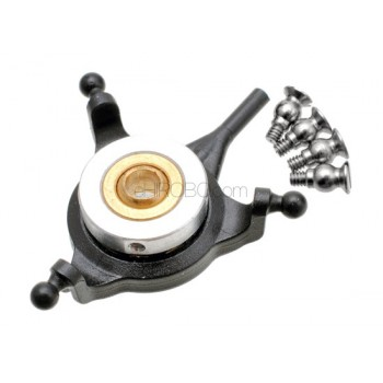 Nine Eagles (NE400194) Swashplate SetNine Eagles 319A Parts
