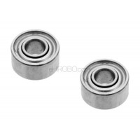 Nine Eagles (NE400211) Common Bearing Set