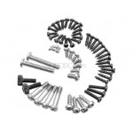 Nine Eagles (NE400221) Screw Set