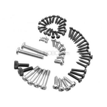 Nine Eagles (NE400221) Screw SetNine Eagles 319A Parts