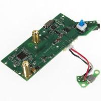 WALKERA Printed Circuit Board for Goggle 4 FPV Video Glasses