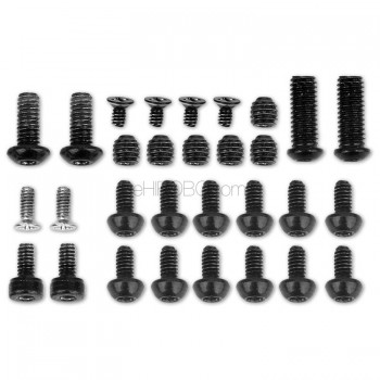 Walkera Wk G 2d Z 07 M Screw Set in addition Wiring Diagram Electric Rc Plane as well La Transmission also P23800 2783659 also Rc Helicopter. on rc car and helicopter