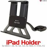 WALKERA iPad Holder for DEVO Transmitter