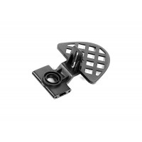 WLTOYS (WL-V912-10) Anti Rotation Bracket