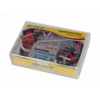Art Tech (AT-302402) 18A Brushless ESC