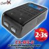 CopterX (CX-B3-E) B3 2-3Cell LiPo Balance Charger (European Plug)Walkera QR X350 Parts