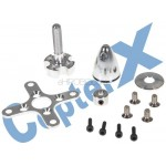 CopterX (CX-M28-H) M28 Motor Mounting Hardware
