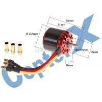 CopterX (CX-M2830-15-KV750) M2830 750KV Brushless Motor