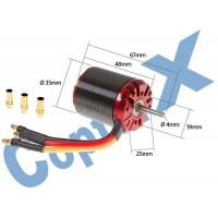CopterX (CX-M3548-04-KV1100) M3548 1100KV Brushless Motor
