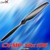 CopterX (CX-MP-12x10E) Propeller