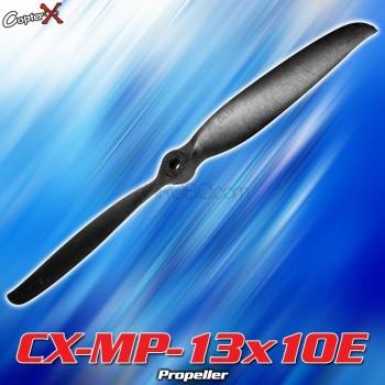 CopterX (CX-MP-13x10E) Propeller