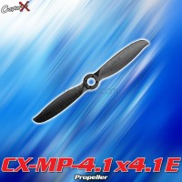 CopterX (CX-MP-4.1x4.1E) Propeller