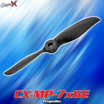 CopterX (CX-MP-7x6E) Propeller