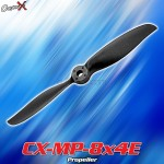 CopterX (CX-MP-8x4E) Propeller