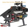 CopterX CX 450PRO V4 Flybarless Belt Version 2.4GHz RTFCopterX Helicopters