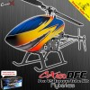CopterX CX 450PRO V5 DFC Flybarless Torque Tube Version KitCopterX Helicopters