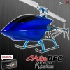CopterX CX 450SE V4 DFC Flybarless KitCopterX Helicopters