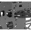 CopterX CX 500SE V2 Kit**Crazy Sales