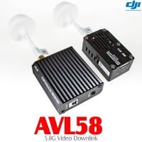 DJI AVL58 5.8G Video Downlink