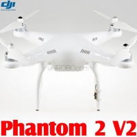 DJI Phantom 2 V2 2.4G