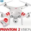 DJI Phantom 2 Vision GPS Drone RTF