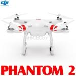 DJI Phantom 2 2.4G