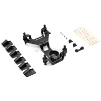 DJI Zenmuse X5 Part 2 Vibration Absorbing Board