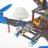 DragonSky (DS-FPV-5.8G-MUSHROOM-TX) 5.8G Mushroom Antenna (TX)