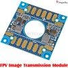DragonSky (DS-FPV-MODULE) FPV Image Transmission Module