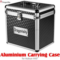 DragonSky (DS-H107-CASE) Aluminium Carrying Case for Hubsan X4 H107, H107L, H107C, H170D