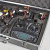 DragonSky (DS-RUNNER250-CASE) Aluminium Carrying Case for WALKERA Runner 250
